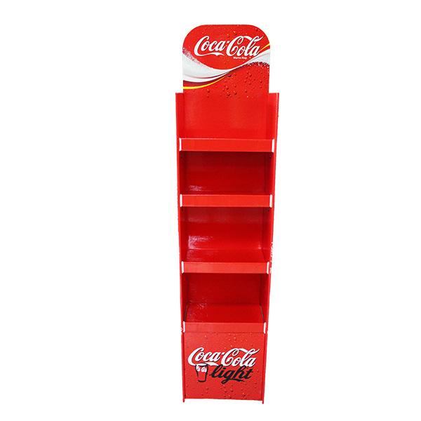 pop-up-cardboard-display-1